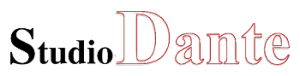 Studio Tributario Dante S.r.l.